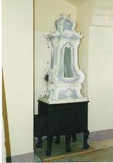 meister singer moderner ofenbau referenzen. Black Bedroom Furniture Sets. Home Design Ideas